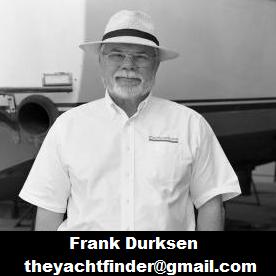 Frank Durksen